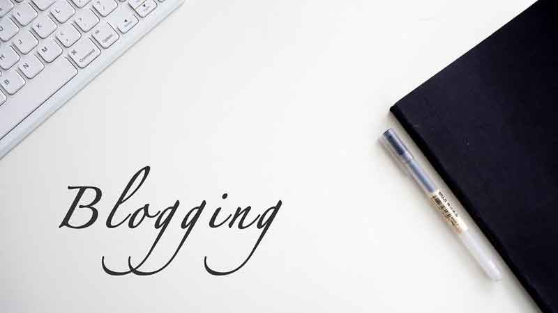 cara mengukur kekuatan blog
