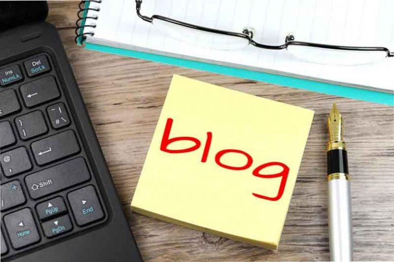 Apa Itu Blogwalking dan Manfaatnya