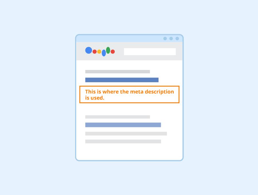 Cara Membuat Deskripsi SEO Pada Blogger dan Bagaimana Mengaktifkannya