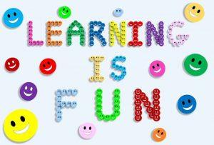 8 Cara Mudah untuk Membangkitkan Semangat Belajar