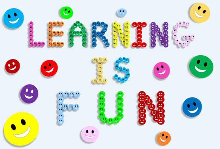 Cara Mudah untuk Membangkitkan Semangat Belajar
