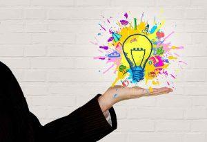 Ide Menulis Blog Buat yang Lagi Mentok