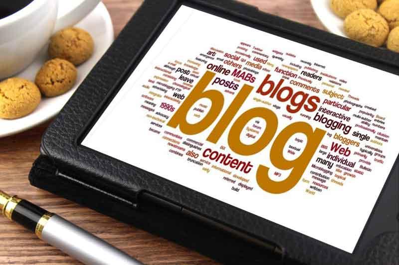 Manfaat Komentar Pada Blog