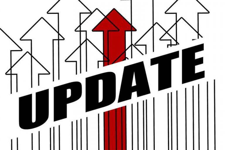 Manfaat Update Artikel Blog secara Rutin