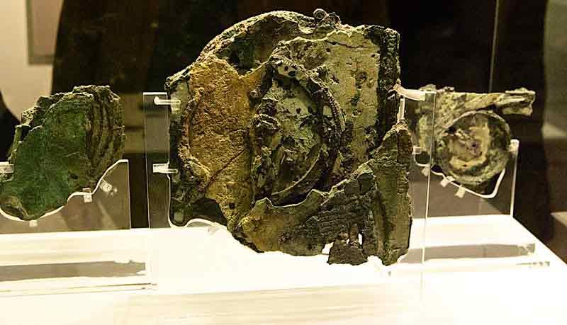 Mekanisme-Antikythera