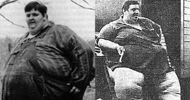 Penurunan-Berat-Badan