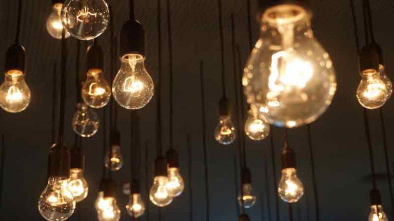 Sifat-sifat cahaya