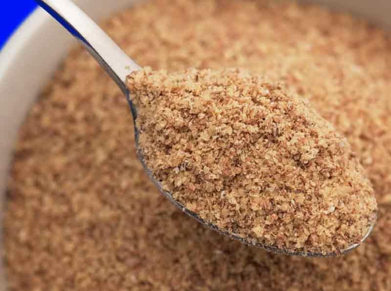 Wheat-Germ