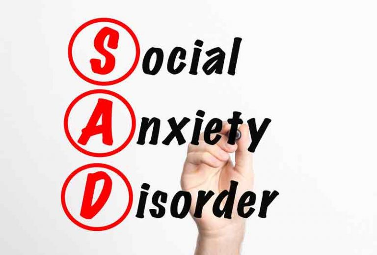 contoh afirmasi positif anxiety disorder