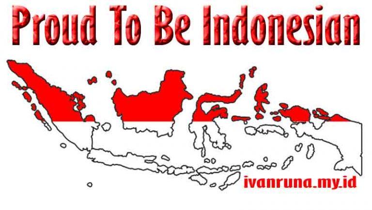 cara melestarikan budaya indonesia